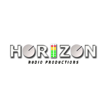 Horizon Audio Productions