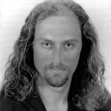 Matt Kjeldsen