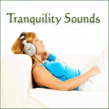Tranquility Sounds