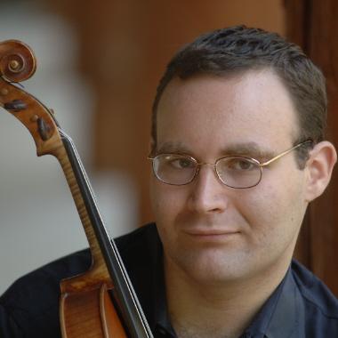 Lev Zhurbin