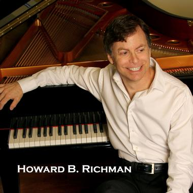 Howard Richman