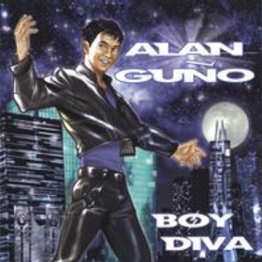 Alan Guno