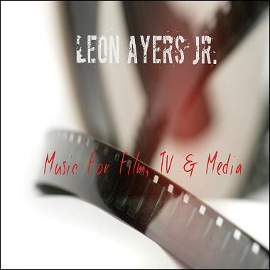 Leon Ayers, Jr.