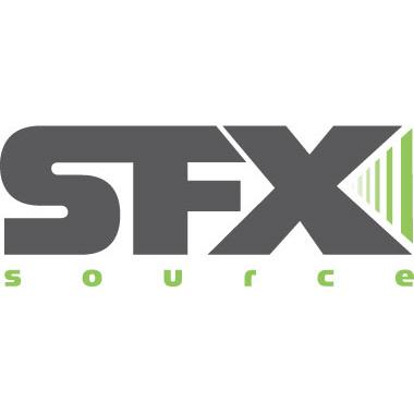 SFXsource