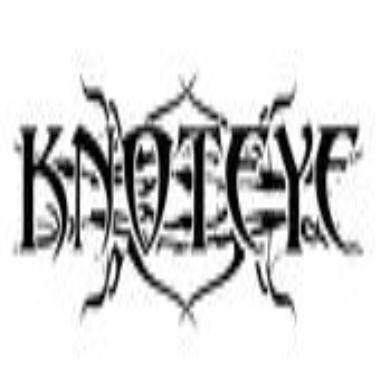 Knoteye