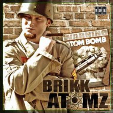 Brikk Atomz