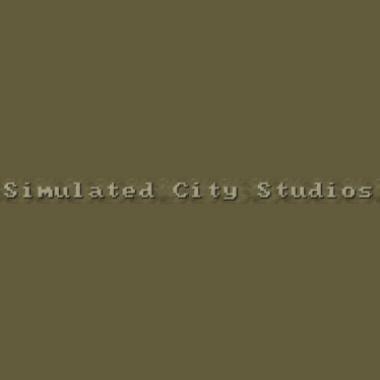 Simulated City Studios
