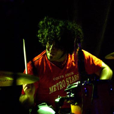 Scott Garapolo