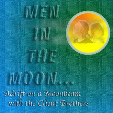 The Client Brothers