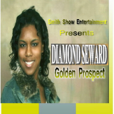 Diamond Seward