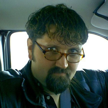 Jeff E Reed