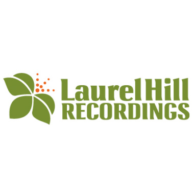 Laurel Hill Recordings