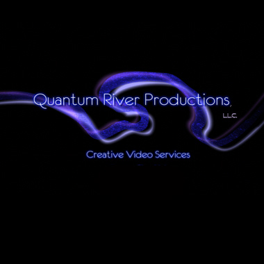 Quantum River Productions, LLC
