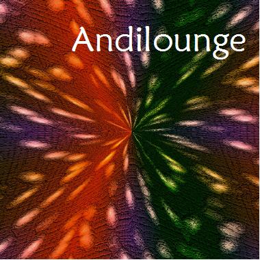 Andilounge