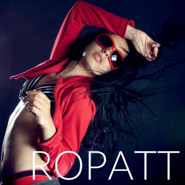 Ropatt