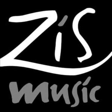 ZiS Music