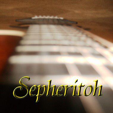 Sepheritoh