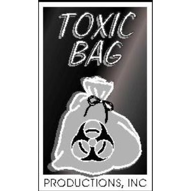 Toxic Bag Productions