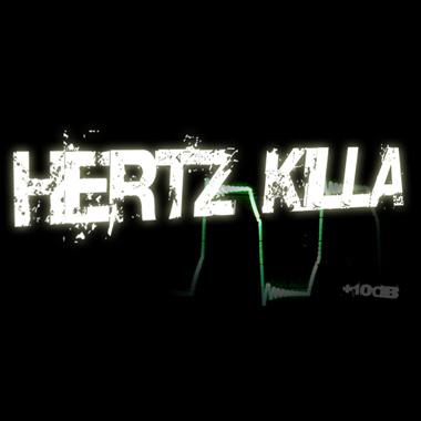Hertz Killa