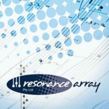 Resonance Array