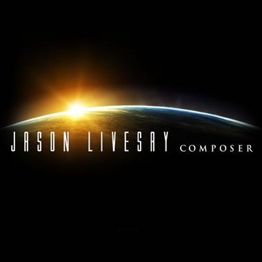 Jason Bradley Livesay