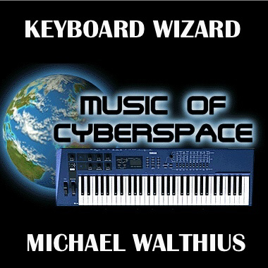 Keyboard Wizard
