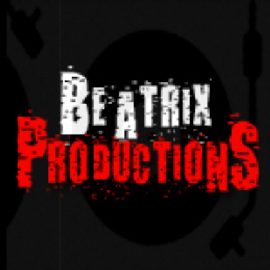 Beatrix Productions
