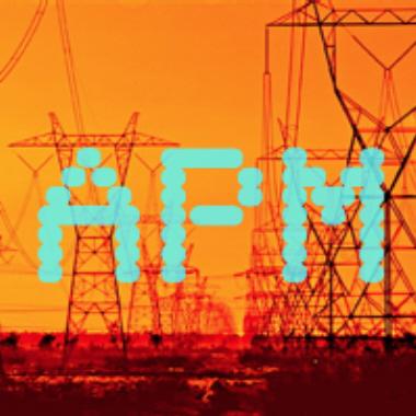 A-P-M Productions