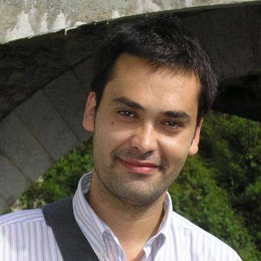 Adolfo Marques