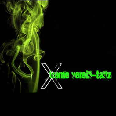 Xtreme Verein-Tanz