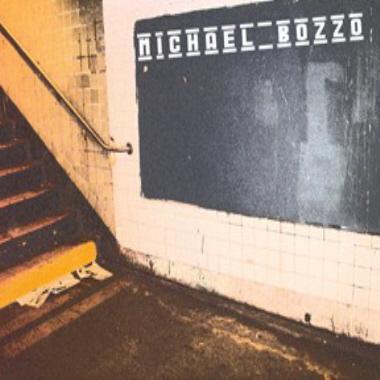 Michael Bozzo