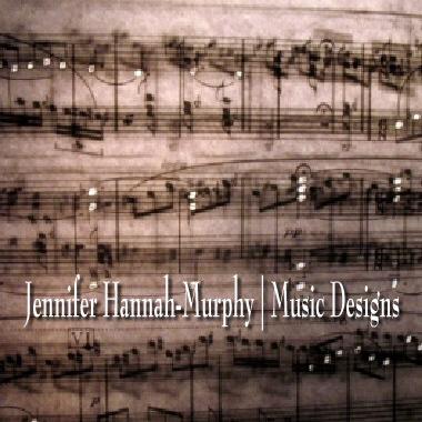 Jennifer Hannah-Murphy