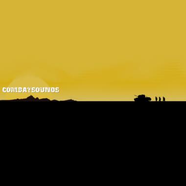 Combat Sounds