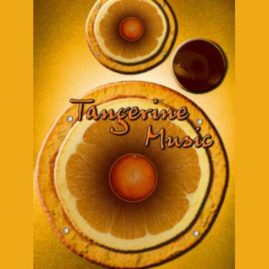Tangerine Music