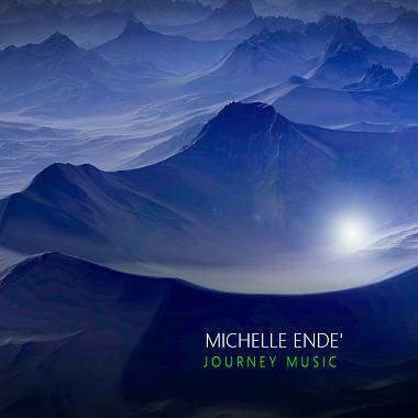 Michelle Ende'