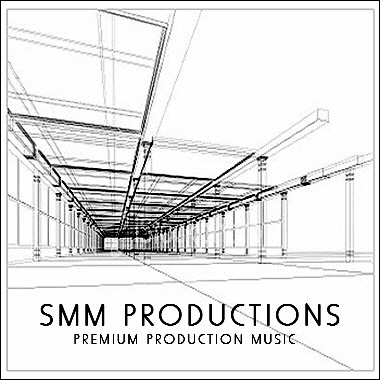 SMM Productions