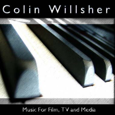 Colin Willsher