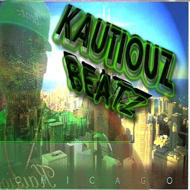 Kautiouz Beatz