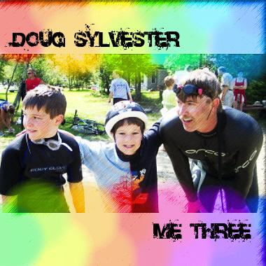 Doug Sylvester