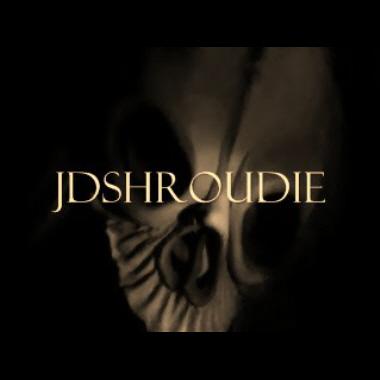 JDShroudie