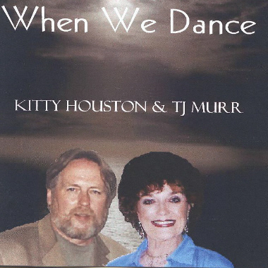 Kitty Houston & T.J. Murr