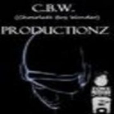 CBW Productionz