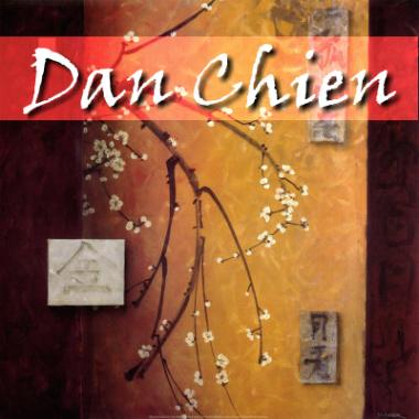 Dan Chien