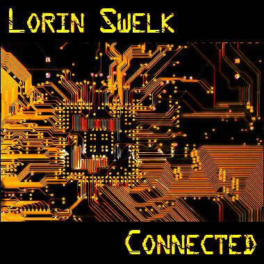Lorin Swelk