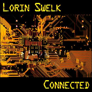 Lorin Swelk