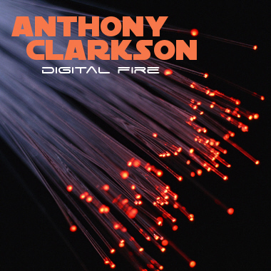 Anthony Clarkson