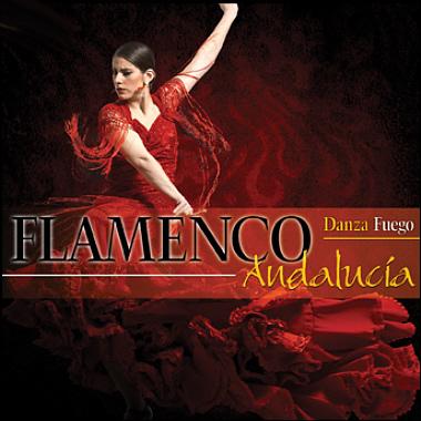Danza Fuego