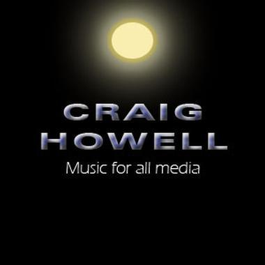 Craig Howell