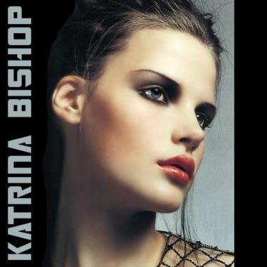 Katrina Bishop