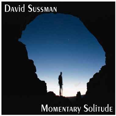 David Sussman